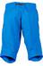 Sweet M's Protection Hunter Enduro Shorts Flash Blue